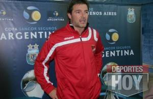 guly copa argentina