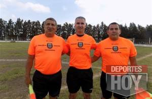 Real Sprint y argentino oeste (5)