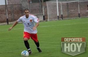 Belgrano y Independiente de chivilcoy (6)