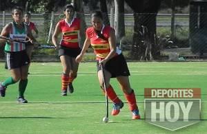 Hockey Belgrano y Las Parejas 024