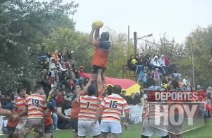 Rugby - Belgrano y Regatas - Abril 2016 051
