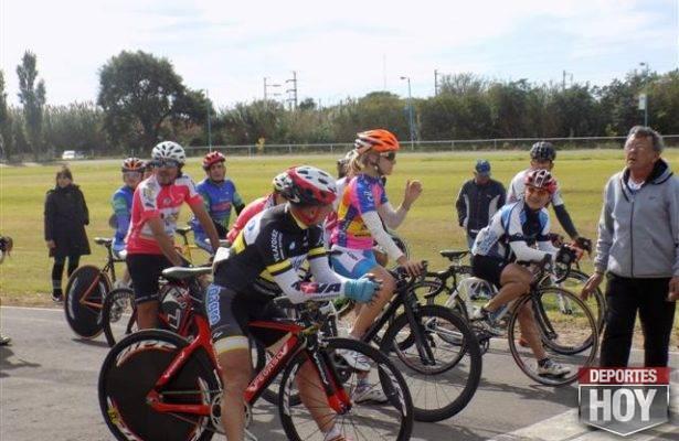 ciclismo premio jose velazquez (1)