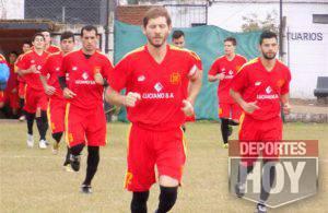 Belgrano y argentino oeste (2)