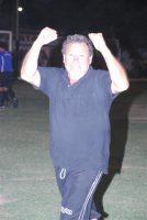 Miguel Campana
