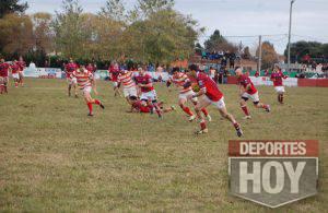 Rugby - Belgrano y Talleres 13390773_10208259418676828_2010067895_n