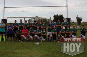 Rugby ciclista