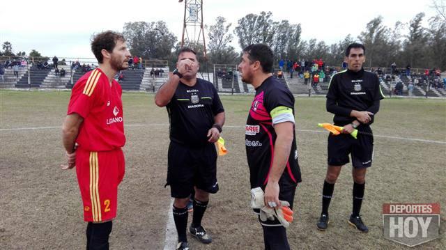 Belgrano y Rojo 00 (3)