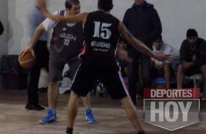 Deportivo San Nicolas y sacachispas (2)