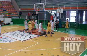 Provincial U19 - San Nicolas - La Plata 13754427_1744210965799461_6273380366404188077_n