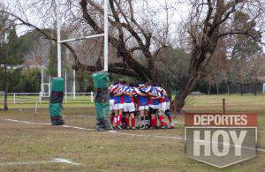 ciclisra rugby funes