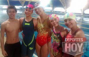 natacion menores 2016 (Small)