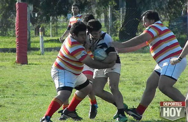 Belgrano y Municial