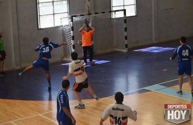 somisa handball