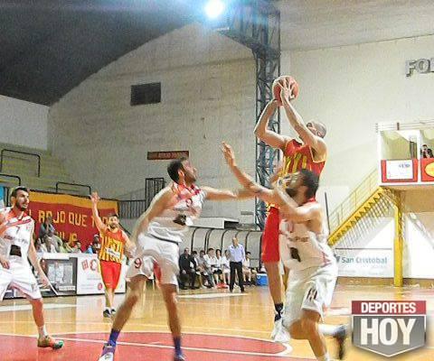 basquet-federal-belgrano-y-atletico-pilar-012