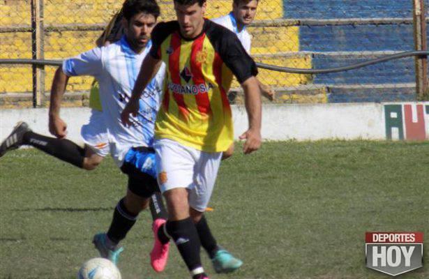 belgrano-y-argentino-de-pergamino-2