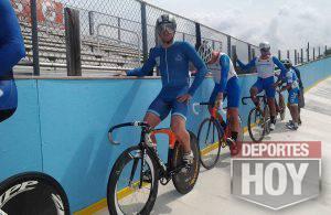 ciclismo-2016-mexico