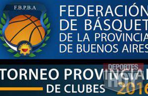 federacion-buenos-aires-torneo-provincial-2016