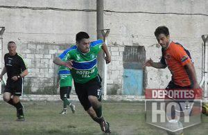 futbol-san-nicolas-social-y-regatas-argentino-035