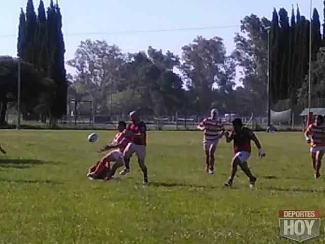 rugby-belgrano-y-talleres-de-arroyo-seco-1