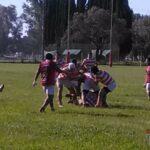 rugby-belgrano-y-talleres-de-arroyo-seco