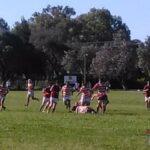 rugby-belgrano-y-talleres-de-arroyo-seco-2