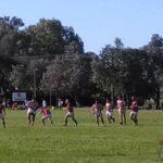 rugby-belgrano-y-talleres-de-arroyo-seco-3