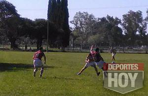 rugby-belgrano-y-talleres-de-arroyo-seco-4