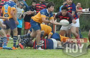 rugby-regatas-y-jockey-super-4-018