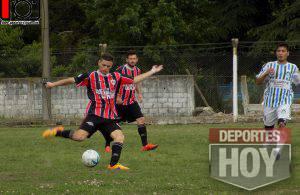 argentino-y-rojo