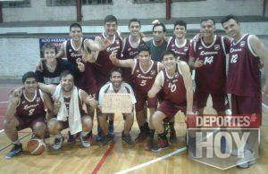 defensores-final-basquet