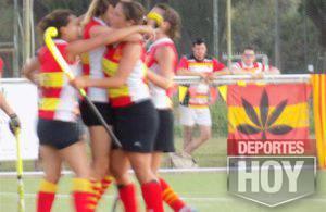 belgrano-campeon-en-hockey-3