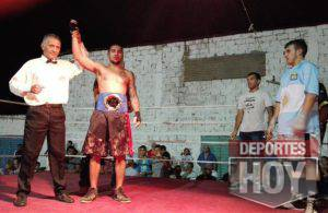 boxeo-en-campos-salles-2