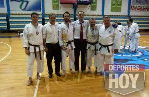 nacional-de-karateca