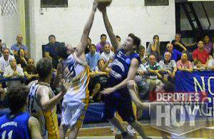 regatas-campeon-de-basquet-2016-054