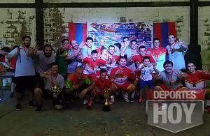 belgrano-2016-handball