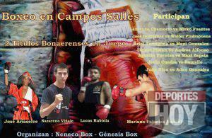 boxeo-afiche-campos-salles