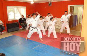 karate-latapy-seminario