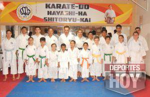 karate-noviembre-2016