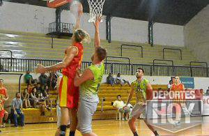 basquet-basquet-federal-035