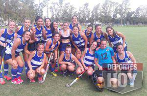 hockey-somisa-campeon-sub-18-copa-municipal