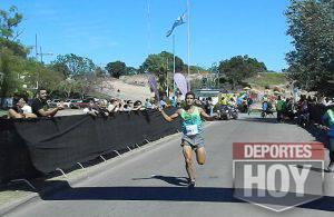 maraton-cristo-rey-2016-002