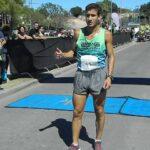 maraton-cristo-rey-2016-008