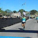 maraton-cristo-rey-2016-012