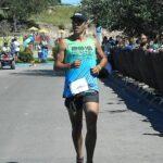maraton-cristo-rey-2016-013