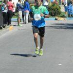 maraton-cristo-rey-2016-020