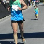 maraton-cristo-rey-2016-023