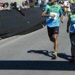 maraton-cristo-rey-2016-027