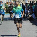 maraton-cristo-rey-2016-037