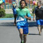 maraton-cristo-rey-2016-040