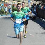 maraton-cristo-rey-2016-042